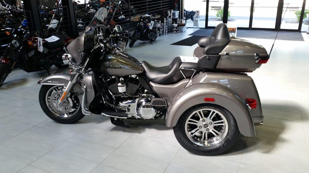 Photos for Garden State Harley-Davidson - Yelp