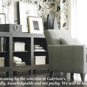 Photo Of Garrison S Home Furnishings Central Point Or United States