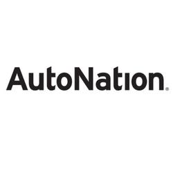 Photo Of AutoNation Toyota Corpus Christi Service Center   Corpus Christi,  TX, United States