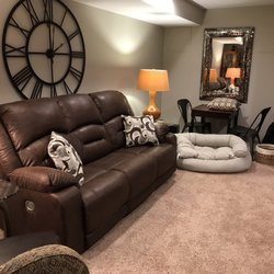 Ashley Homestore 38 Photos 85 Reviews Furniture Stores 1845