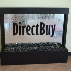 DirectBuy of Baton Rouge CLOSED Furniture Stores 14141