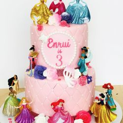 Best Bakery Birthday Cake In Moreno Valley Ca Last Updated