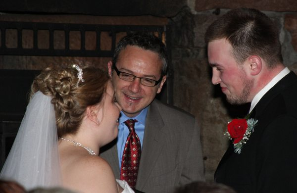 Non Religious Wedding.Non Religious Wedding Minister Vows And Promises Request A Quote