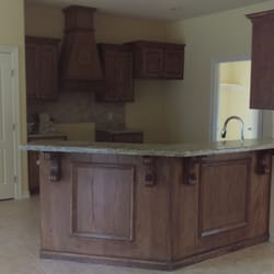 Photo Of Ju0027s Cabinets And Remodeling   Weslaco, TX, United States. This Is