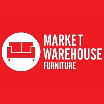 Market Warehouse Furniture 6995 Market Ave El Paso Tx Furniture