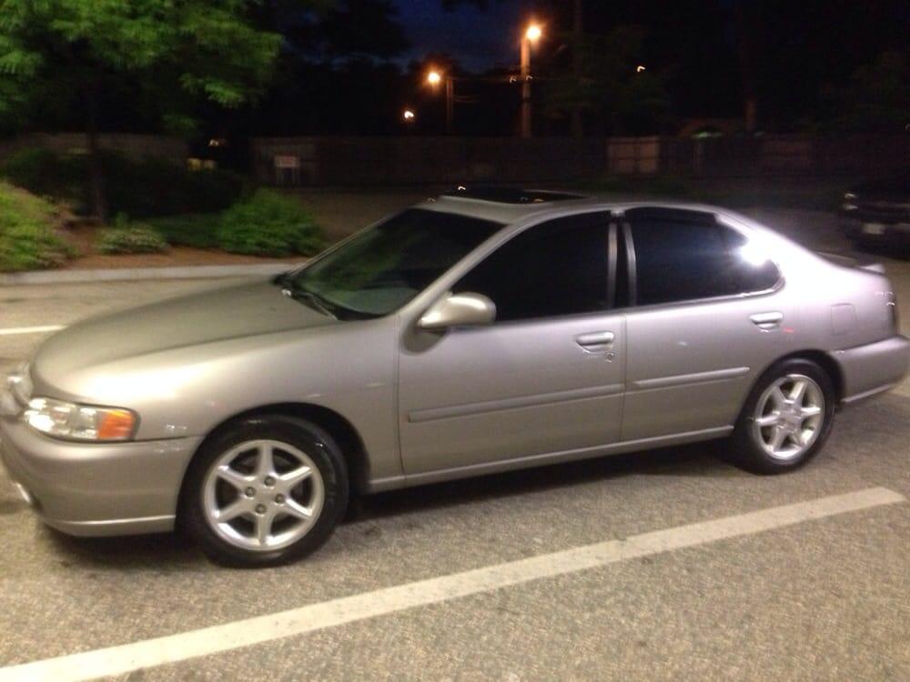 Amigos Auto Sales >> Tony's Auto Sales - Concessionárias - 815 Hamilton Ave, Waterbury, CT, Estados Unidos - Número ...