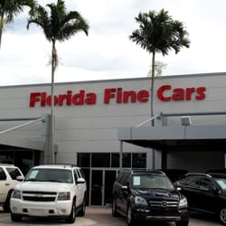 Florida Fine Cars - West Palm Beach - 2019 All You Need to