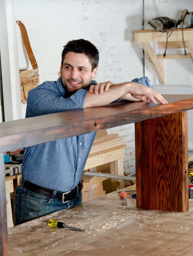 Mark Jupiter 35 Photos Amp 10 Reviews Furniture Stores