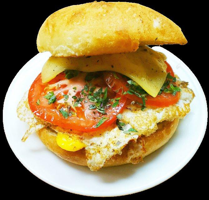 Taspen's Cafe & Bakery: 25797 Conifer Rd, Conifer, CO