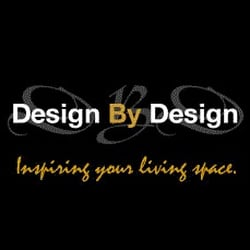 Photo Of Interior Design Concepts