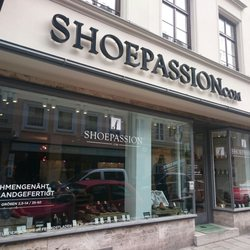 e9059d9b8a78b1 THE BEST 10 Shoe Stores near Marienplatz 28
