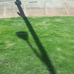 Photo Of Duma Landscaping   Waipahu, HI, United States. Kept It Green N