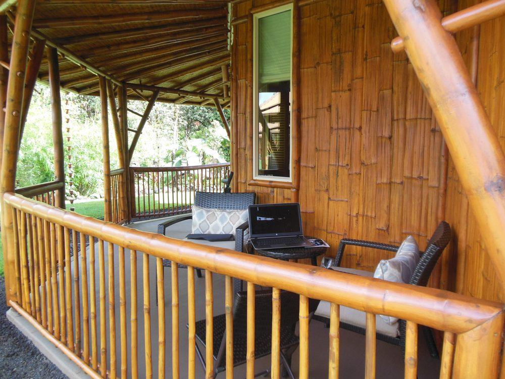 Volcano Men's Retreat: 11-2888 Hibiscus St, Mountain View, HI