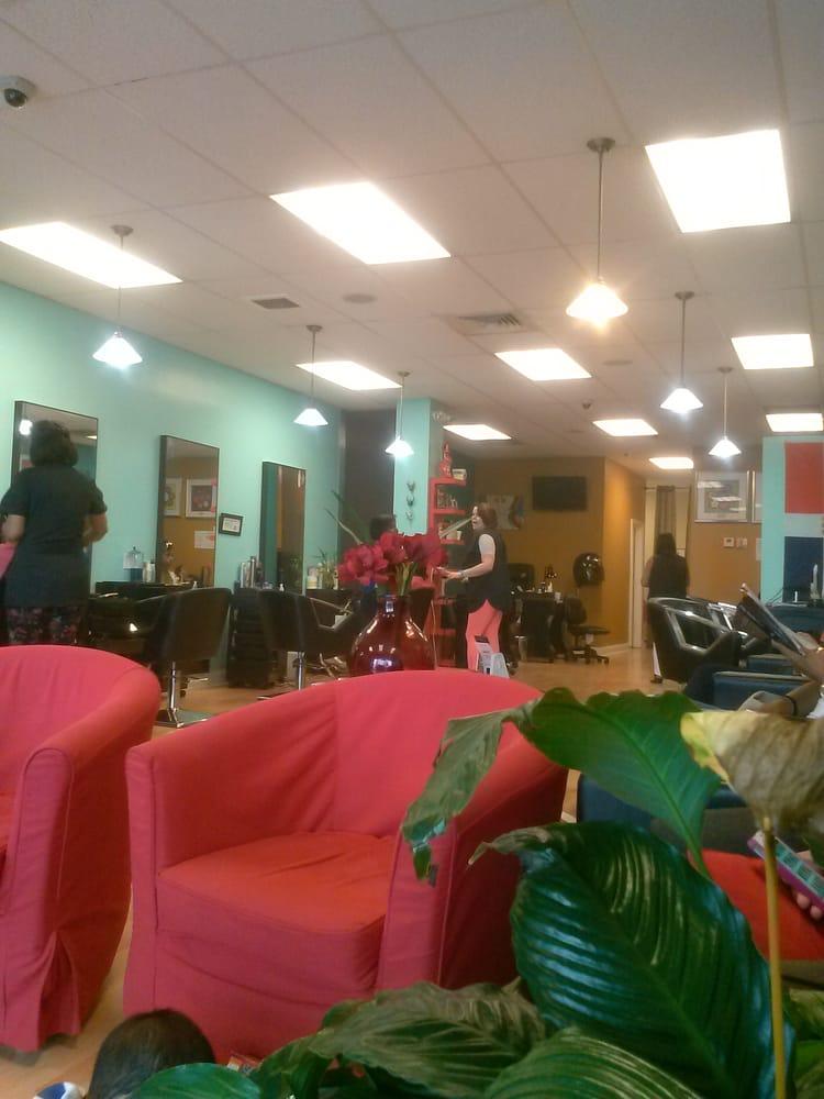 Julissa's Dominican Hair Salon - Hair Salons - 18400 NW ...