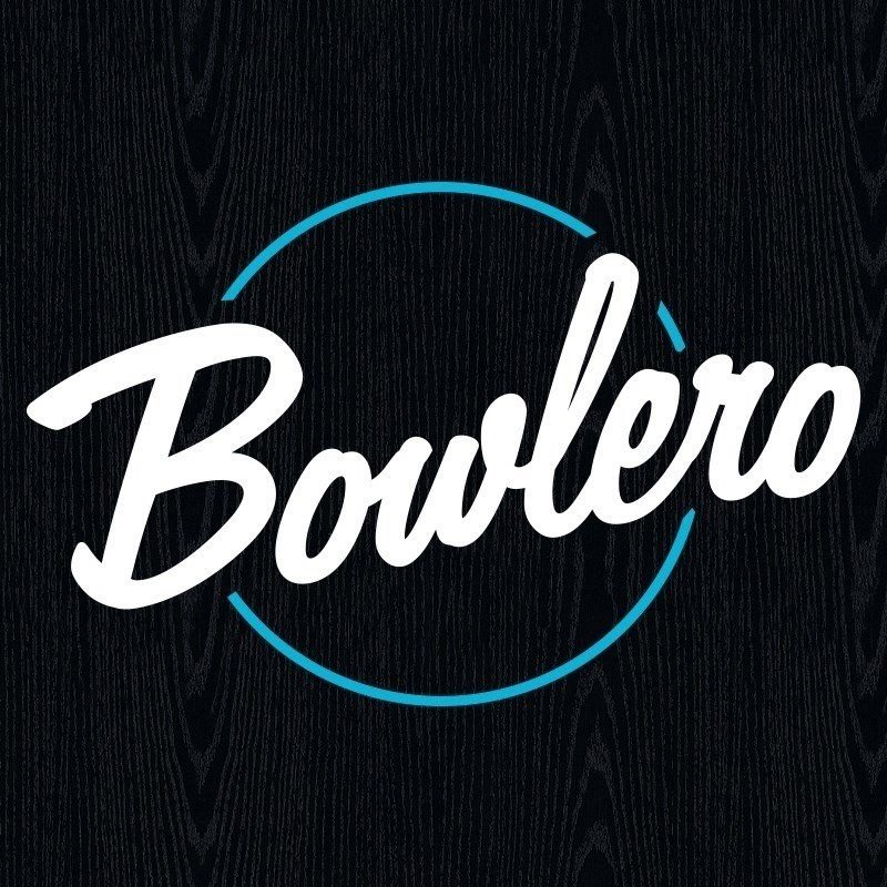 Bowlero Wallington