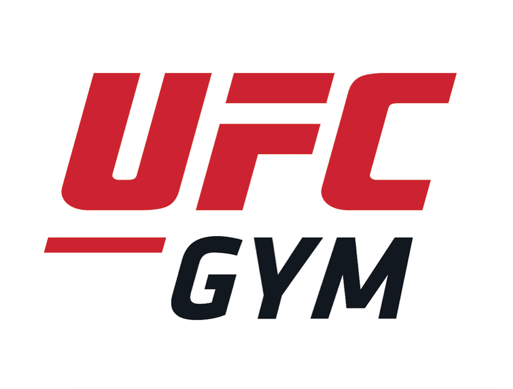 Ufc gym rosemead photos reviews gyms
