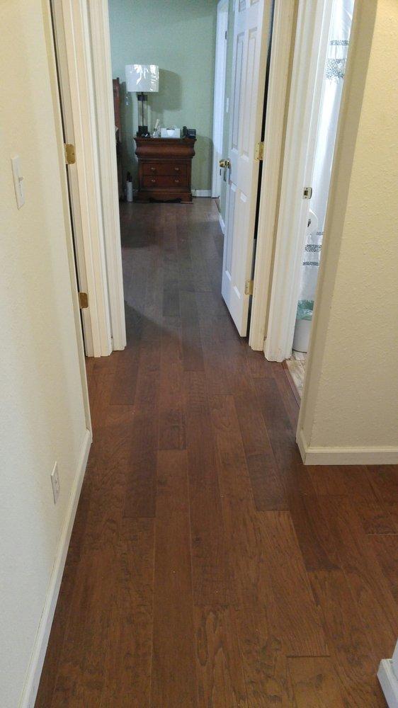 Archview Flooring: 1530 Troy Rd, Edwardsville, IL