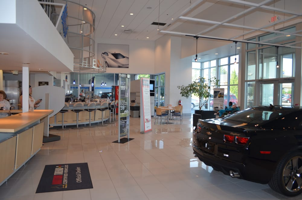 Car Dealerships Florence Ky