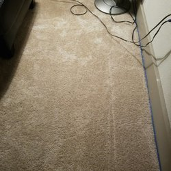 Michael S Carpet Cleaning 58 Photos Amp 41 Reviews