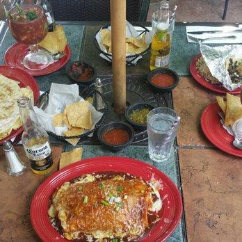 Joselito S Mexican Food Tujunga Ca