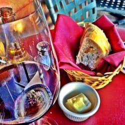 Italian Kitchen 37 Fotos 113 Beitr Ge Italienisch 113 N Bernard St Spokane Wa