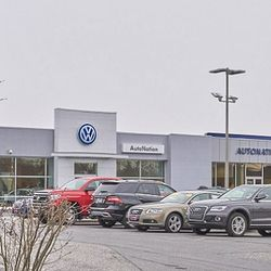 Subaru Dealer In Hunt Valley >> Autonation Subaru Hunt Valley 16 Reviews Car Dealers 9800 York