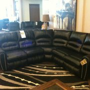 ... Photo Of Furniture World   Aberdeen, WA, United States