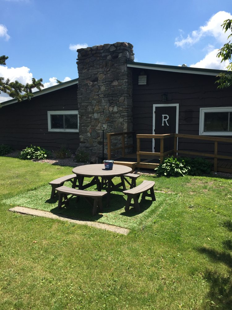 Rustic Golf & Country Club: 16451 County Rte 59, Dexter, NY