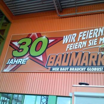 Baumarkt Hennigsdorf Good Baywa Bau Und Gartenmarkt With Baumarkt