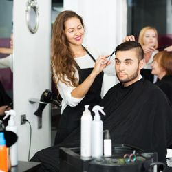 5 BEST Cosmetology Schools near Lancaster, OH 43130 - Last Updated