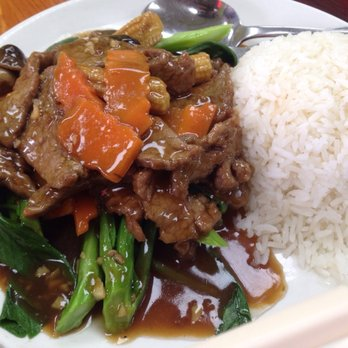 Cafe Saigon Menu Adams Ave