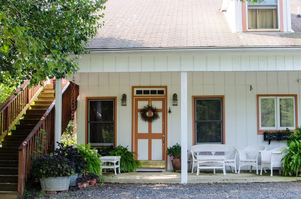 Cheesecake Farms: 4085 Sumerduck Rd, Sumerduck, VA