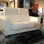 ... Photo Of Zilli Furniture   Plano, TX, United States ...