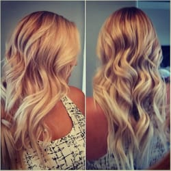 M spa make an appointment 56 photos laser hair for 2 blond salon reviews