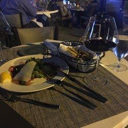 La Masseria 26 Photos 38 Reviews Italian 5520 Pga Blvd Palm Beach Gardens Fl