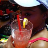 Cabo cantina 417 photos 715 reviews mexican 1240 for Best mix drink ever