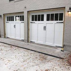 Competition Door Sales Inc Door Sales Installation 1611 E