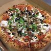 Hometown Pizza & Grill: 246 W Elm St, Rockmart, GA