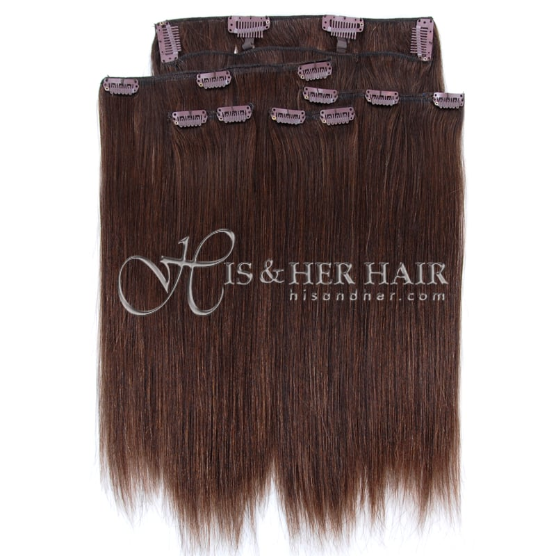 Magic hair extensions halo hair get yours custom made here magic hair extensions halo hair get yours custom made here yelp pmusecretfo Choice Image