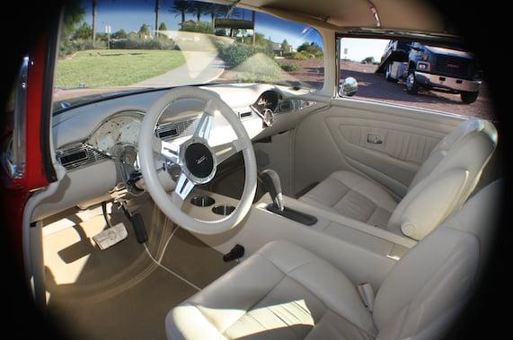 Lockhaven Automotive: 854 W Cottonwood Ln, Casa Grande, AZ