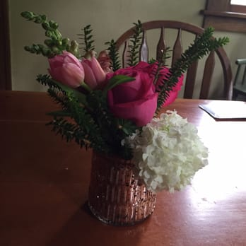 Photo of Ever-Bloom - Omaha, NE, United States. Floral arrangement for