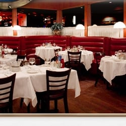 The Oceanaire Seafood Room - 483 Photos & 375 Reviews - Seafood ...