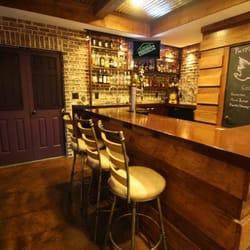 Bathroom Remodeling Woodstock Ga green basements and remodeling - 10 photos & 14 reviews - flooring