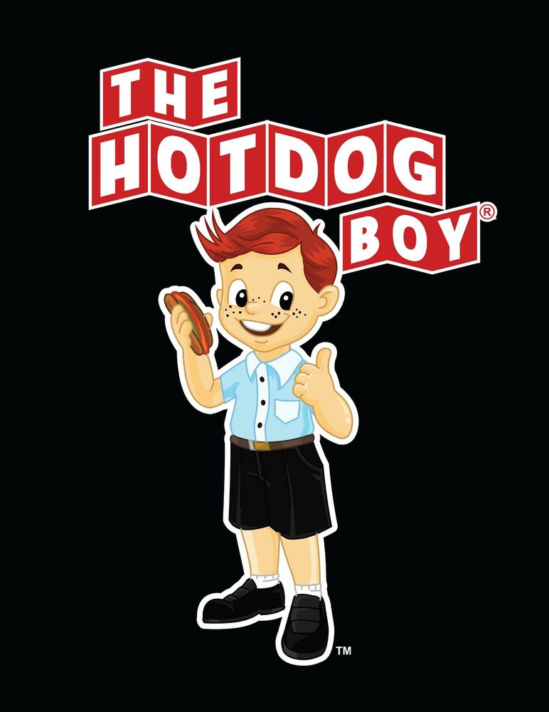 The Hotdog Boy: 547 Winston Rd, Jonesville, NC
