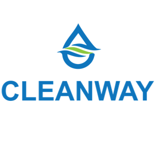 Cleanway Services: 50 St Mary St, St Johnsbury, VT