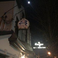 Cougar Bar Wallington Nj