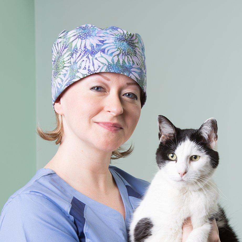 West Lancaster Animal Hospital