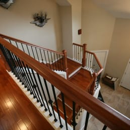 Exceptional Photo Of Portland Stair Company   Portland, OR, United States. Stair Treads  Brazilian