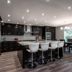 Photo Of Superior Cabinets   Calgary, AB, Canada. BOOTS