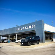 jack schmitt ford lincoln 11 photos car dealers 1820 vandalia st collinsville il phone. Black Bedroom Furniture Sets. Home Design Ideas